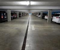 Parkplätze Flughafen München