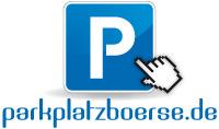 günstig Parkplatz Flughafen