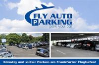 Fly Auto Parking