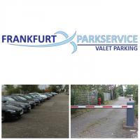 platzhirsch kelsterbach parkgebühren