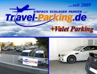 Travel-Parking