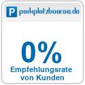parkplatzboerse.de