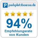 parkplatzboer.de